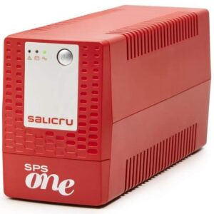 SAI SALICRU ONE SPS700VA 360W NEW