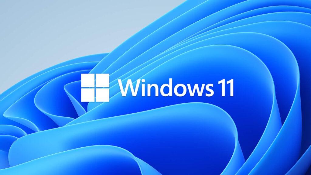 Presentamos Windows 11