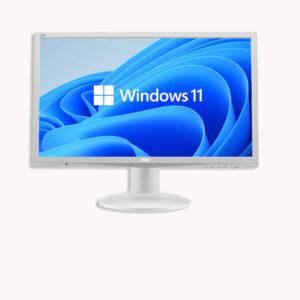 Monitor-aoc-24-e2460pq