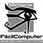 logo-vertical-facilcomputer 200
